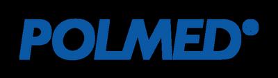 logo Polmed